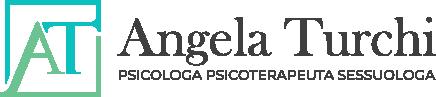 Dr.ssa Angela Turchi Psicologa, Psicoterapeuta, Sessuologa